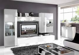 34 Beste Inspiration Zu Kleines Wohnzimmer Mit Esstisch Was