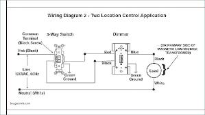 electrical wiring maestro 3 way dimmer diagram 4 switch startmyday Dimmer Switch Installation dimmer switches wiring diagram harness wire co light 4 way channel