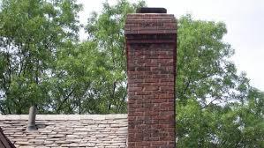 chimney repair houston. Modren Chimney Brick Chimney And Roof Inside Chimney Repair Houston I