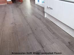 premier glueless laminate flooring whitman oak for glueless laminate flooring