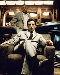 The Godfather Can Teach Men A Thing Or Two About Style Huffpost