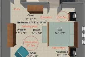Dimensions Of A US  Canada Queen Bed 60 X 80Queen Size Bedroom Dimensions