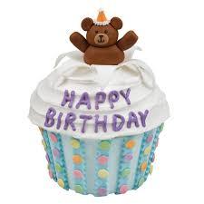 King Of Cupcakes Cake Wilton