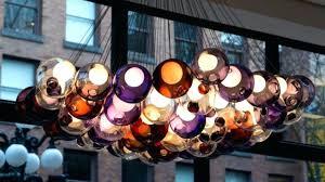 bocci chandelier replica replica pendant bocci pendant chandelier replica bocci chandelier replica