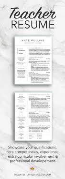 Resume Bid Cover Letter Template Cover Letter Template 2017