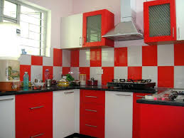 red floor tiles for kitchen medium size of modern kitchen tile flooring red floor tiles for red floor tiles for kitchen