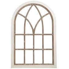 sweet ideas arched wall decor home design ivory arch pier 1 imports window metal iron gate decorating niche shutter
