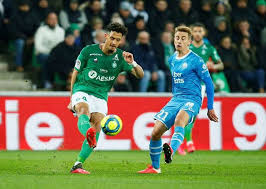 William alain andré gabriel saliba (born 24 march 2001) is a french professional footballer who plays as a defender for ligue 1 club nice, on loan from premier league club arsenal. Arsenal Make Massive Saliba Decision Givemesport