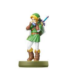 Super Smash Bros Ultimate Amiibo Support Nintendo