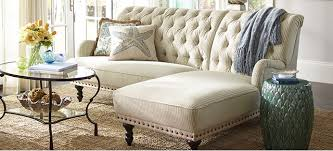 pier 1 sofa.  Sofa Stylish Delightful Pier 1 Sofa Save Up To 20 On Sofas Chairs And More