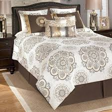 metallic bedding metallic bedding set metallic dot sheet set metallic bedding