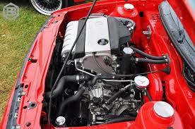 vwvortex com shaved bay information resource th i have a question about inline fillers has anyone mounted them in the heater core lines any success or issues kinda like so but out the