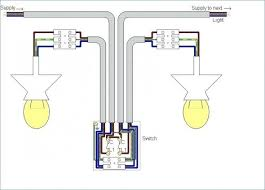 light switch wiring diagram uk wiring 2 way intermediate lighting circuit wiring diagram how to wire a light switch uk diagram 2 way light switch wiring light switch wiring diagram uk