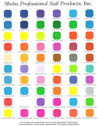 Neon Paint Colors For Bedrooms Color Paint White Chair Color Leg Picking A Paint Color Howto