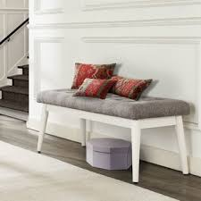 small bedroom bench. Beautiful Bedroom Quickview Throughout Small Bedroom Bench B