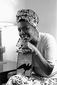 personal essay one day a angelou al jazeera america a angelou