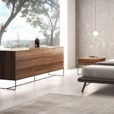 Linea Bedroom Furniture Spotlight On Huppe Design Necessities