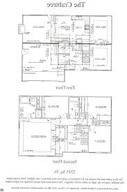 ranch style home designs. bedroom home design mobile floor plans stephniepalma com ranch style house rancher pertaining to designs