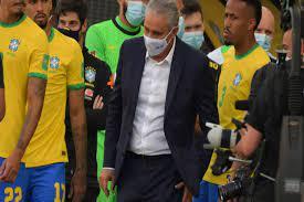 FIFA'dan ertelenen Brezilya-Arjantin maçı değerlendirmesi   Or6.Net  Teknoloji ve Güncel Bilgi Merkezi