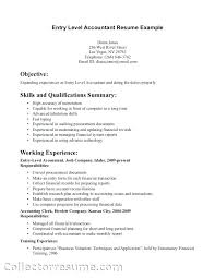Electrical Engineering Resume Samples Sample Resume Electrical Engineer Entry Level Electrical Engineer