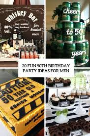 50th birthday party decorations. 50th Birthday Decorations Diy Party Decorating D