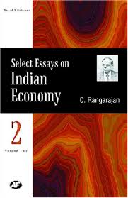 buy select essays on n economy essays on n agriculture  buy select essays on n economy essays on n agriculture industry n economy monetary system and financial sector set of 2 volumes book