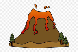Stay safe during an earthquake. Animated Earthquake Cliparts Volcano Clipart Png Free Transparent Png Clipart Images Download