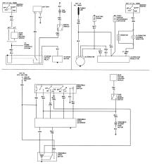 wiring of 1994 f150 cassette radio wiring diagram wiring diagram Ford F 350 Windshield Wiper Motor Wiring Diagram wiring of 1994 f150 cassette radio wiring diagram wiring diagram examples 1970 Chevelle Wiper Motor Wiring