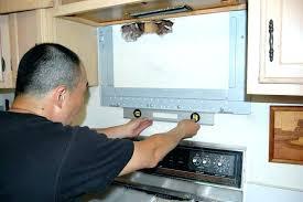 microwave wall mount microwave wall mount wall hung microwave whirlpool microwave wall mount kit wall microwave