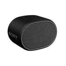 Uygun hesaplı SRS-XB01 Bluetooth Hoparlör Siyah indirimli ürünleri ve  fırsatları