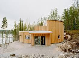 passive house plans. Passive House Plans