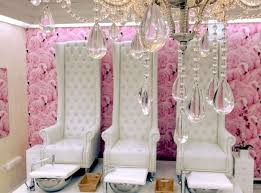 top nails aesthetic center in ibiza