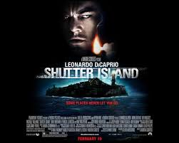 shutter island the soul of the plot poster shutterisland