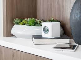 smart design furniture. Amplifi HD Wi-Fi Is Smart Design With Smarter Technology Furniture I