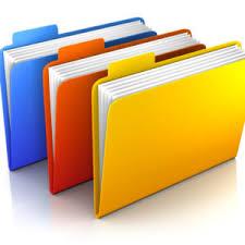 Архивы ДИПЛОМ ПО ПЕДАГОГИКЕ Курсовые дипломные расчеты Взаимодействие семьи и школы в процессе физического воспитания школьников