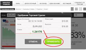 Торговая платформа ig option, бинарные опционы отзывы
