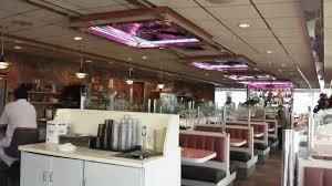 Triple a restaurant East Hartford Menu Prices & Restaurant