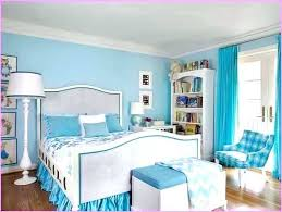 girls bedroom ideas blue. Blue Girl Bedroom Ideas Girls Adorable For Teenage And . K