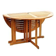 extraordinary fold out table small fold out table lovely round fold out table designs small fold