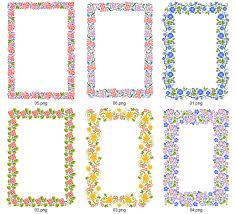 Красивые детские рамки для текста в ворде скачать бесплатно ru Панель приборов opel astra zafira 5go ru