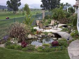 Small Picture Small Garden Pool Design Pool design and Pool ideas