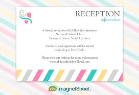 reception invitation wordingtruly engaging wedding blog Wedding Invitation Wording Guest reception information wording wedding invitation wording guest names