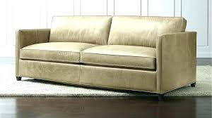 leather hide a bed couch dumound sofa sleepers queen size home design ideas astounding deal beds