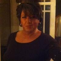 Brooke Laurent - Senior Sales Representative - Multinational Steel ...