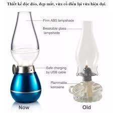 Đèn led dây cảm ứng,Đèn thờ không dầu tích điện, Đèn thờ cảm ứng, Đèn bàn  thờ sạc điện, dễ dàng sử dụng, vô cùng thông minh