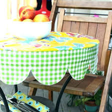 fitted vinyl tablecloths table cloth round tablecloth great holiday square for picnic t fitted vinyl tablecloths