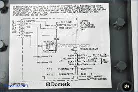 generous hunter 44905 thermostat wiring diagram photos Hunter Thermostat 44360 Manual hunter thermostat wiring diagram visio project management