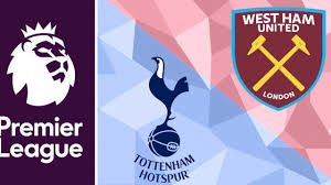 Tottenham vs West Ham Odds and Picks - EPL Betting Tips for June 23