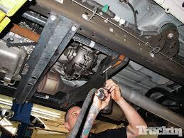torsion key adjustment bolt. 2008 gmc sierra torsion bars removed key adjustment bolt