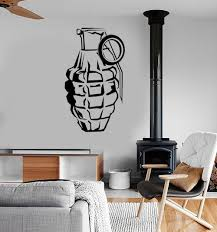 Military Bedroom Decor Military Bedroom Promotion Shop For Promotional Military Bedroom